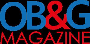 Old Boys Magazine - Número 4